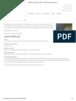 LANDSAT 8 - EngeSat - Imagens de satélite e geoprocessamento.pdf
