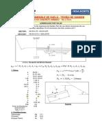 CP_Muro 84+130-84+230_REV2_CON COMENTARIOS