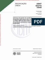 ABNT ISO_TS16949 - 2010.pdf