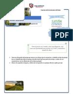 plan de apoyo sociales 7.docx