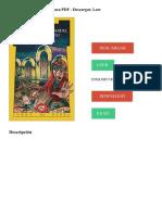 9875450359 (3).pdf