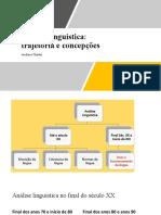 Análise linguística_concepções.pptx
