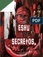 Eshu-SECRETOS.-Spanish-Edition-Roman-Raygoza-A.pdf