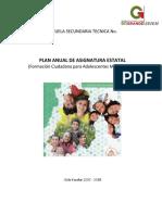 PLAN_ANUAL_DE_ASIGNATURA_ESTATAL.docx