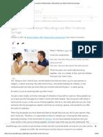 Long-Term Relationships_ Rebuilding Love After Emotional Damage.pdf