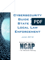 Cybersecurity_Guide.pdf