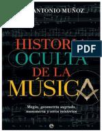 MUÑOZ, Luis Antonio - (2020) Historia oculta de la Música.pdf