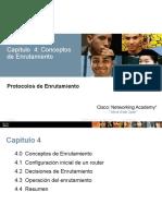 ES_RS_instructorPPT_Chapter4.pptx