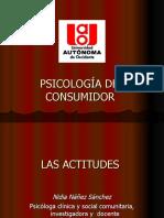 LAS_ACTITUDES._PowerPoint