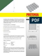05-Ficha_Tecnica_Rejillas_De_Jardin_REJ_Pretensa_2018 (1).pdf