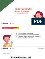 5. Presentación NietosItinerantes