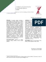 Califado_Virtual_a_Hisbah_como_ferrament.pdf