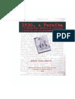 1930ParaíbaInconsciente_Bezerra_2009.pdf
