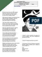 Língua Portuguesa - Atividade 12 - 2º Ano.pdf