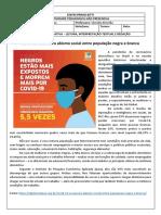 Língua Portuguesa - Atividade 14 - 2º Ano - AVALIATIVA.pdf