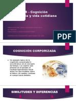 Actividad 8 - Cognición corporizada y vida cotidiana.pdf
