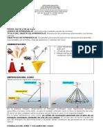 lacides david gomez pinto - Guia3 de geometría (1)