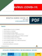 Boletim Diario Covid Nº133.pdf