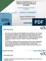 Actividad-Nº-03-El-aprisco-y-su-equipamiento.pdf