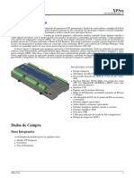 caracteristicas_tecnicas_xp3xx__controlador_compacto_com_e_s_ (1)