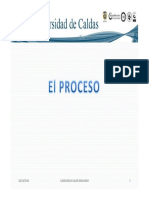 Procesos_Ok