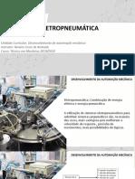ELETROPNEUMÁTICA.pptx