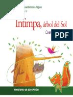s16-inicial-5-cuento-intimpa-arbol-del-sol-dia-2