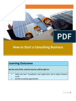 How to Start a Consulting Business.pdf