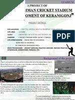 stadium project final presentation.pptx