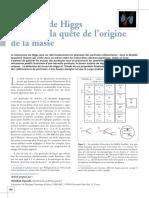 image-Higgs.pdf