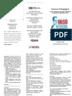 Folder CEEPS OFICIAL-ok.docx