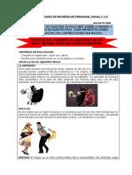 FICHA DE ACTIVIDADES DE REFUERZO DE PERDSONAL SOCIAL 1° y 2° 03-07-2020.docx