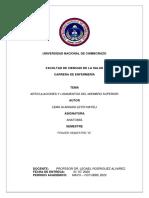 Leydi Lema Articulaciones y Ligamentos .pdf