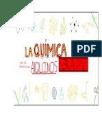 ALQUINOS FCO VAZ - copia