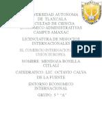 ENTORNO ECONOMICO Ill..docx