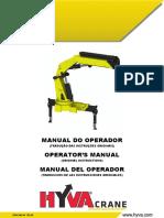 Manual operacion HBR660.pdf