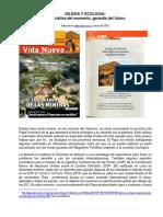 Pliego-IGLESIA-ECOLOGIA-para-divulgación