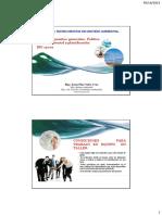 2.2. IGA- (ISO 14000 REQUI.  GENRALES , POLITICA, AA Y LEGAL ).pdf
