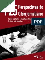+25_Perspectivas_do_Ciberjornalismo
