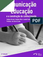 Comunicacao_educacao_construcao_do_conhecimento2ed.pdf
