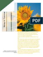 Munay+Ki+Transmission+Manual.pdf
