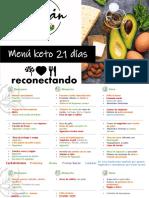 Asesoría grupal menú keto 21 días (1).pdf