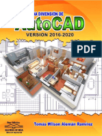 LIBRO DE AUTOCAD  2D (incompleto).pdf