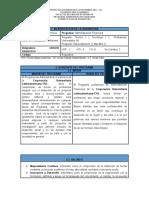 GUIA - ANALISIS FINANCIERO- C.U.L..docx