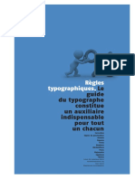 Regles_de_typographie_romande