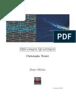 mq_ch_texier_extrait.pdf