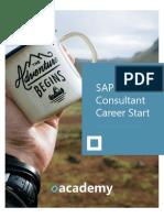 Formação-SAP-Programa-Completo-Curso-SAP-Consultant-Career-Start.pdf
