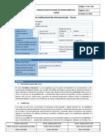 Formato institucional de microcurriculo Est. Inferenncial Agosto.docx