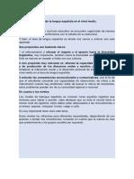 UNID 3 DIDACLENGUA.pdf