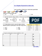 Quarta-feira 06-05-2020 Matemática.doc